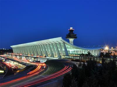 dullesairport